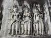 От над 1000-ата статуи и рисунки на жени няма 2 с 2 еднакви