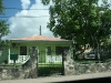 Marigot, френската столица