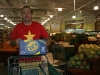 Най-наложителната покупка от супермаркета