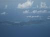 Карибски остров