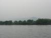 Западното езеро
