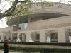 Музеят на Шанхай, най-богатият в Китай