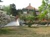 Беихаи парк