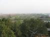 Пекин от високо