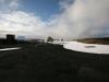 Футуристичните геотермални електроцентрали