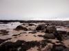 Плажа с тюлените