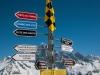 Алпите над Шамони