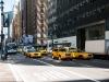 Нюйоркски пейзаж