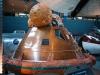 Приводняването на Аполо 11