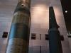 Съветската и американска ядрени ракети