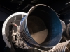 Двигател на Saturn 5