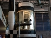 Модел на Skylab