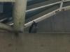 Blackbird на гарата във Вашингтон