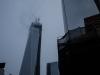 Новият WTC