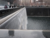 9/11 Мемориал