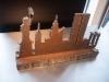 Стомана от WTC