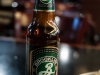 Местната бира