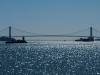 Мост към Статен Айлънд