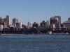 Вдясно от Манхатън - Бруклин