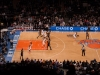 NY Knicks vs Utah Jazz