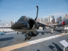 Harrier, вертикално излитане и кацане