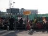 Протест за независимост на Тибет