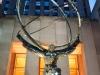 Статуята на Атлас пред Рокфелер Център