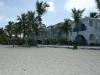 Shoal Bay East