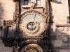 Часовникът, който показва всичко но е трудно да видиш колко е часа...