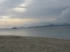 Островите Phi Phi