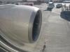 Чудовищният двигател на B777