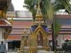 Големият дворец, Банкок, Тайланд