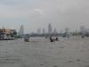 Река Чао Прая