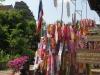 Чанг Май, Тайланд