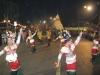Парада по случай фестивала Loy Krathong