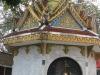 Храма Doi Suthep, Чанг Май, Тайланд