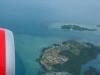 Тайландски островчета