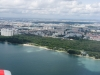 Наближаваме Сингапур