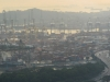 Пристанището - в топ 3 на света