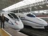 Китайски влакове стрела