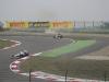 Grand Prix of China 2011