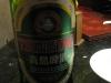 Китайска бира