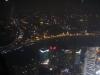Шанхай от 435м