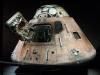 Модула на Аполо 14