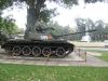 Освободителният танк