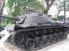 Военният музей