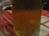 Домашна бира