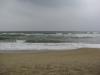 Плажът на Хой Ан