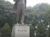 Чичко Ленин