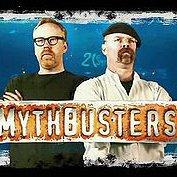 mythftr
